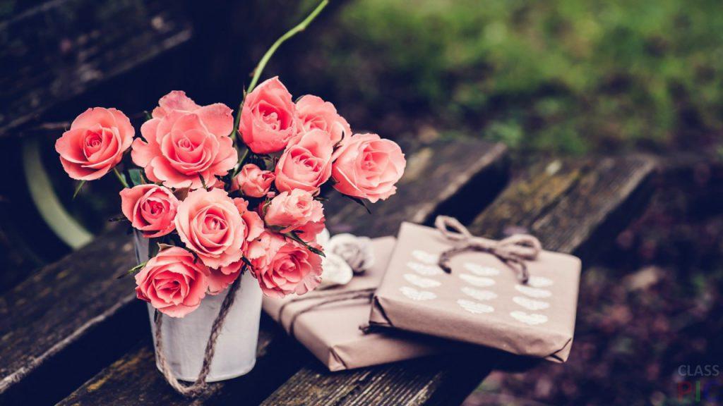 Доставка цветов и подарков работает для Вас!