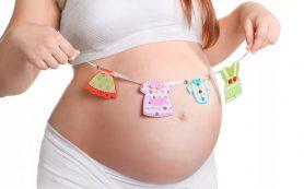Воспаление десен во время беременности в три раза увеличивает риск преждевременных родов