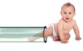 Определено оптимальное число эмбрионов для ЭКО