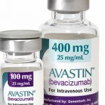 Особенности заказа препарата Авастин