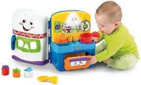 Развивающие игрушки для детей от года до полутора лет