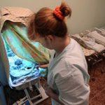 Названы нежелательные для зачатия детей месяцы