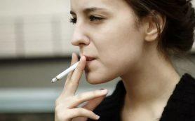 Курящие женщины больше подвержены риску инфарктов