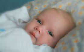 У младенцев обнаружили инстинкт красоты