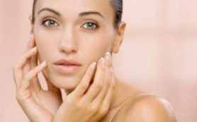 Диетотерапия при заболеваниях кожи