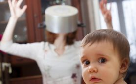 Если ребенок плохо ест: что делать и чего не делать