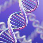 Найдены три гена, отвечающие за возникновение опухоли мозга у детей