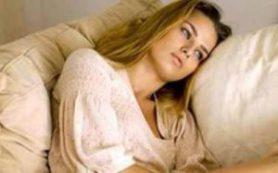 Женщины, живущие в относительно неплохих условиях, склонны прибегать к кесареву сечению