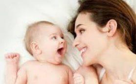 Завершаем лактацию: как правильно отлучить от груди, не навредив здоровью мамы