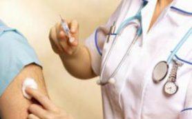 Стрессы во время беременности повышают риск возникновения астмы у ребенка
