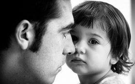 Возраст отца влияет на риск возникновения биполярного расстройства у ребенка