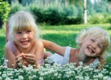 Генетики нашли причину наиболее распространенной опухоли мозга у детей