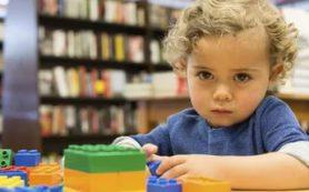 Шизофрения родителей увеличивает риск возникновения аутизма у детей