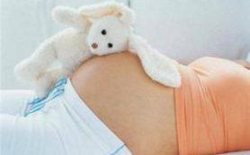 Сахарозаменители увеличивают риск преждевременных родов