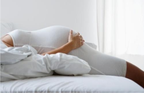 Врачи раскрыли необычную пользу родов после 30 лет