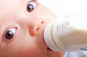 Адекватное лечение аденоидов у детей