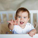 Как помочь ребенку просыпаться вовремя и в хорошем настроении