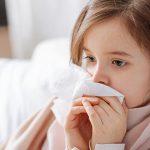 Туберкулез у детей: симптомы, лечение, профилактика