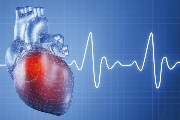 Сердечно-сосудистые заболевания (ССЗ) у беременных женщин