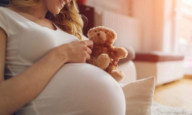 Имунная профилактика является излишней для половины беременных с отрицательным ресус-фактором
