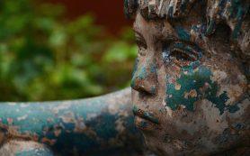 Травля: что грозит ребенку в будущем