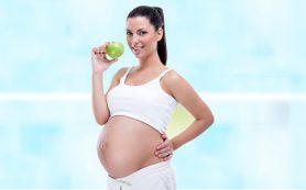 Здоровье зубов и беременность: что нужно знать будущей маме о стоматологических процедурах