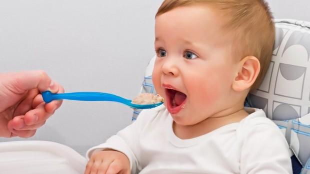 Запоры у детей – причины, виды и лечение