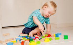 Как играть со своими детьми? Точка зрении психологии