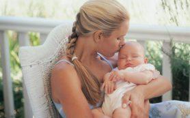 Новорожденный дома. Одна с грудничком: инструкция по выживанию