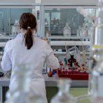Для успешного ЭКО нужен один здоровый эмбрион