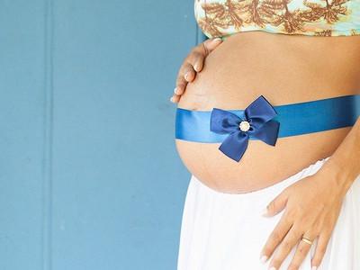 Стимуляция родов у матерей старше 35 снизит риск перинатальной смерти