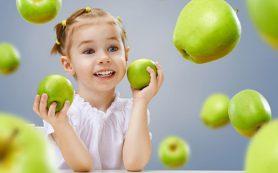 Дети с аллергией чаще других малышей болеют психическими недугами