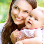 Лечение кашля при кормлении грудью