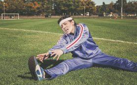 Спорт помогает детям становиться умными
