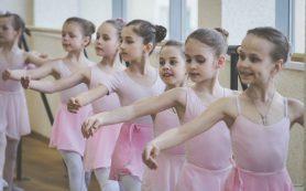 4 правила лёгкой адаптации ребенка в коллективе