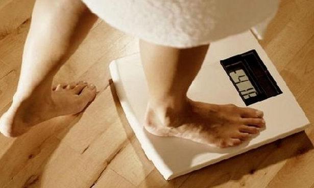 Похудение после беременности может быть признаком рака