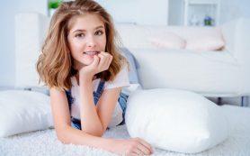Стоит ли исправлять прикус: как зубы меняют жизнь человека