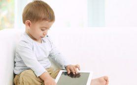 Гаджеты не снижают школьную успеваемость у детей