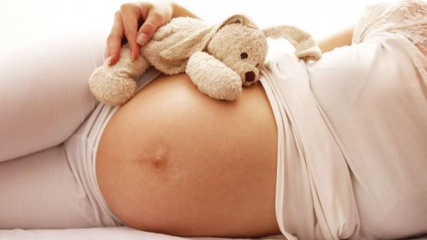 Преимущества планирования беременности