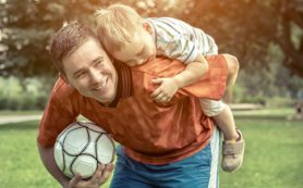 Раннее половое созревание у детей вызвано длительными стрессами