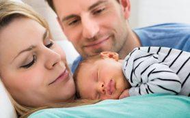 Эксперты пересмотрели отношение к прививкам беременных