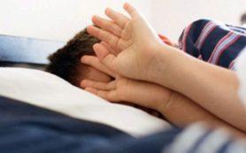 Шизофрения угадывается еще в детстве
