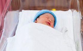 Медики научились лечить диафрагмальную грыжу у детей в утробе матери