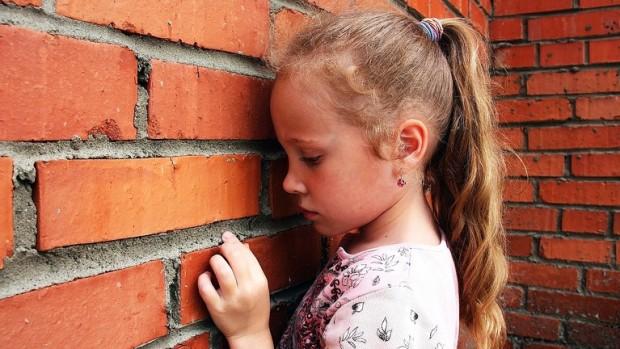 Преждевременные роды влияют на социальную жизнь детей