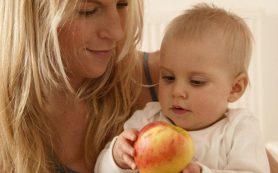 Кесарево сечение и щипцы более опасны для здоровья новорожденных