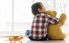 Анализ крови может обнаружить аутизм с точностью до 98%
