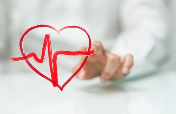 Ты мое сердце: мерцательная аритмия у будущей мамы