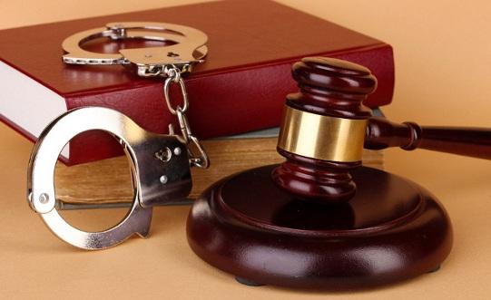 Выбор и стоимость консультации юриста по уголовным делам