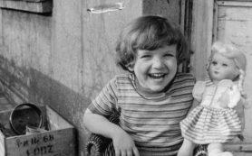 Почему нужно хранить детские молочные зубы