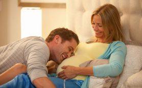 Плацента: как ее используют в современной медицине